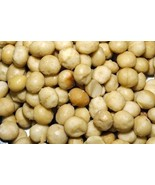Salted Macadamia Nuts 10lb Case - $149.53