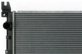 RADIATOR CH3010299 FOR 04 05 06 CHRYSLER PACIFICA V6 3.5L V6 3.8L A/T image 2