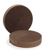 Coastal Pet Turbo Scratcher Replacement Pads  879213001056 - $18.63