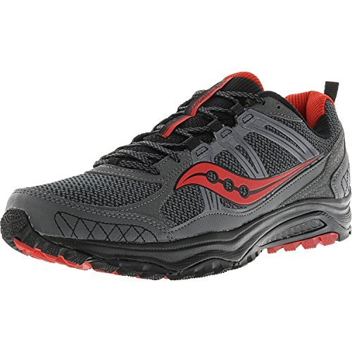 a0b8b857 Saucony Men's Grid Excursion TR10 Running and 50 similar items