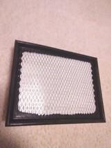 Microgard MGA10092 Air Filter Honda CRV 2005 - $19.74