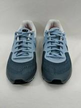 Nike Pegasus 30 Running Zapatillas Mujer Tamaño 8,5 - $54.33