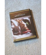 Unopened Collector's Edition = Tom Hanks in Apollo 13 - $9.80