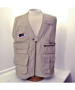 5.11 Tactical Vest - $986,80 MXN