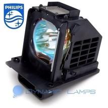 WD-60638 WD60638 915B441001 Philips Original Mitsubishi DLP Projection TV Lamp - $87.11