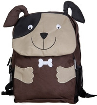 My milestones kids backpack   dog 856167003336  1  thumb200