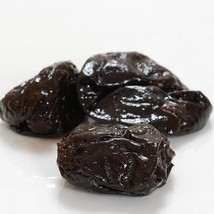 Dried Prunes, Pitted - 1 resealable bag - 14 oz - $8.03