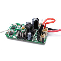 NEW FX070C RC Helicopter Parts Controller Equipment FX070C-21 - $30.52