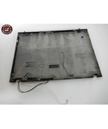 Dell Precision M2400 LCD Back Cover with Wifi Antenna  P/N M409R M083P - $9.31