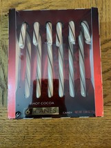 Brachs Got Cocoa Candy Canes - $14.73