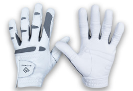 Bionic Performance Pro Golf Glove Left XL Men's - $17.95