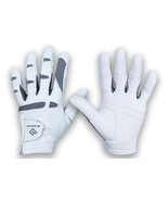 Bionic Performance Pro Golf Glove Left XL Men's - $17.95