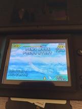 Nintendo Game Boy Advance GBA Kelly Slater's Pro Surfer image 1