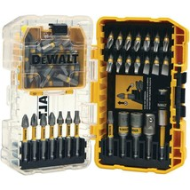 DeWalt - DWAMF50 - MAXFIT Screwdriving Set - 50-Piece - $29.65