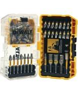 DeWalt - DWAMF50 - MAXFIT Screwdriving Set - 50-Piece - $29.65