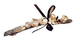 Elegant Hairpin Side Folder Diamond Hairpin Hair Accessories - $13.56