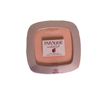 L'Oreal Paris Paradise enchanted Fruit Scented Blusher - 190 Bashful 0.3... - $6.44