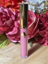 Estee lauder Puro Color Envy Brillo de Labios 220 Sugerente Kiss Nuevo - $12.86