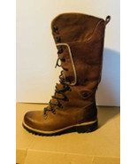 Timberland Earthkeepers Tall Waterproof Boot Women's US Size 9 - $296.01