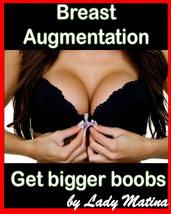 Biigger Boobs Spell - Become Attractive Female Beauty Perfect Body Improve - $67.50