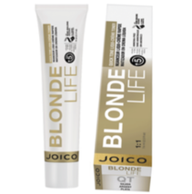 Joico Blonde Life Quick Toner Hair Color