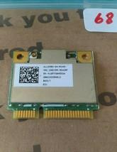 PA3839U-1MPC Genuine Original Toshiba Wireless Card Stellire L875D Series - $8.19