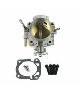 309051050 70mm Alpha Series Throttle Body for Honda Accord Civic Acura I... - $49.05