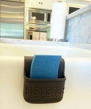 Holster Brands Lil MINI Gray h280 l594 w713 w13... - $17.20