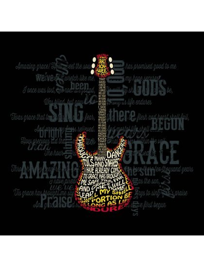 Apt1581-amazing-guitar