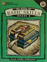 Big Book of Basic Skills 3 - $144.53