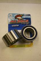 POLARIS  10-14 800 Ranger 6x6  Rear Axle Bearing Kit / Wheel Bearing Kit - $64.95