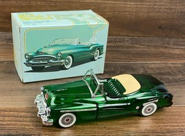 Vintage Avon 1953 Buick Skylark Car Aftershave Empty Bottle  - $14.70