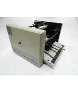 Martin Yale 959 AutoFolder Does NOT Power on AS-IS for Parts - $189.00