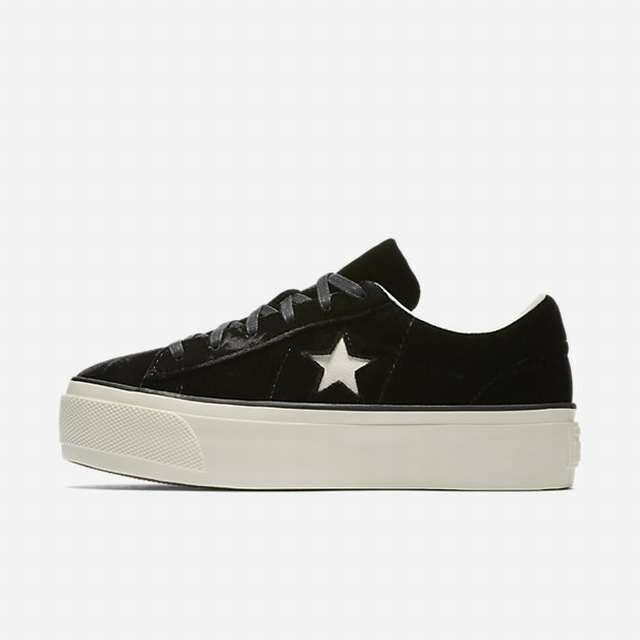Women s Converse Chuck Taylor One Star Lo and 40 similar items d78891d26