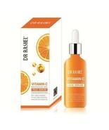 DR.RASHEL Vitamin C Brightening & Anti-Aging Face Serum Free Shipping - $18.56