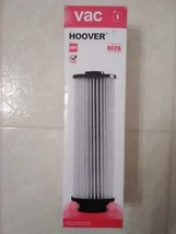 Hoover Hepa Replacement Filter Style 201 - $8.90