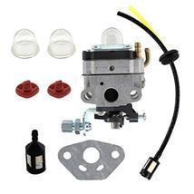 Carburetor for Shindaiwa T230 T230X T230B T230XR S230 T230BA - $13.46