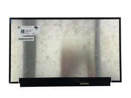 """New 15.6"""" Ips Fhd Ag Display Screen Panel With Privacy For Hp Sps L08936-ND1 - $148.49"""