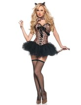 Adult Woman Halloween Carnival Costumes Sexy Catwoman Costume Cosplay Cat Fancy