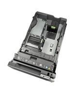Lexmark 41X0268 Paper Tray - 550-Sheet - $134.91