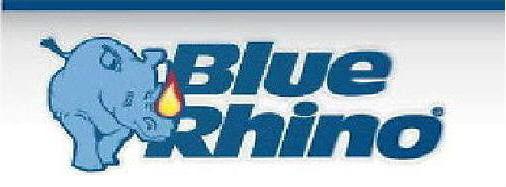 "Uniflame Lp Propane Firepit Outdoor 32""  Patio Deck 30,000 btu with Slate Tile"
