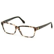 Roberto Cavalli Eyeglasses RC-0971-055-55 Size 55mm/14mm/140mm Brand New W Case - $57.59