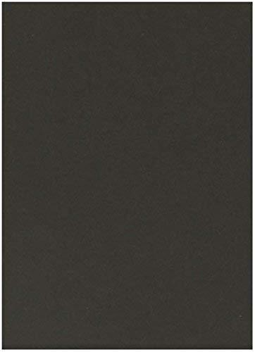 Primary image for Crush Coffee 8-1/2-x-14 Recycled Cardstock Paper 200-pk - 250 GSM (92lb Cover) P