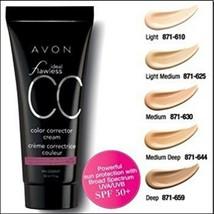 Avon CC Cream - $10.99