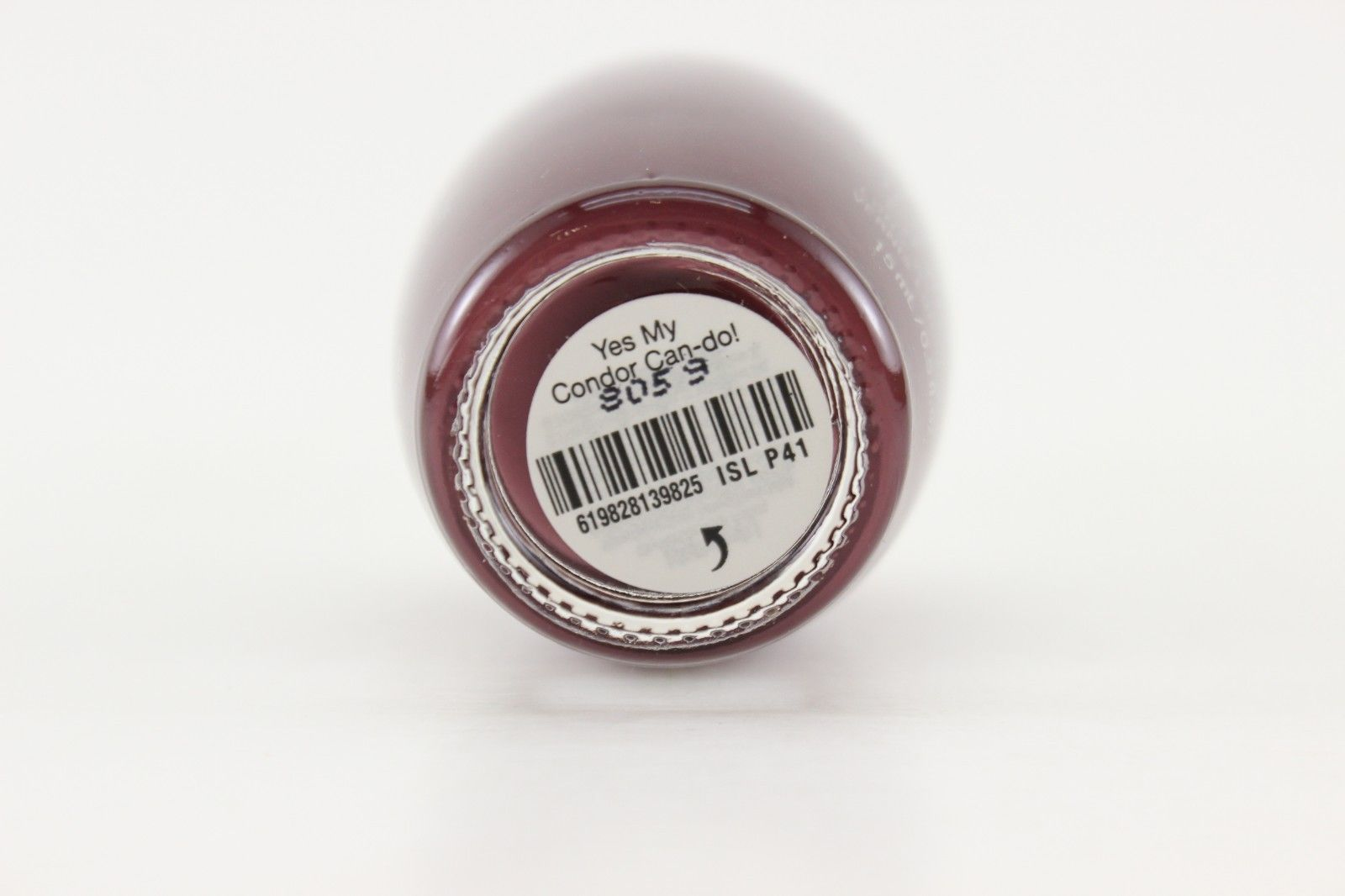 OPI Infinite Shine- Peru Collection- ISLP41 -Yes My Condor Can-do!, .5oz