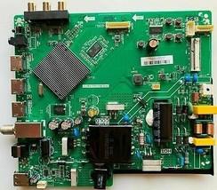 JVC 515Y16031M20 Main/Power Supply for 49MAW598 - $15.99