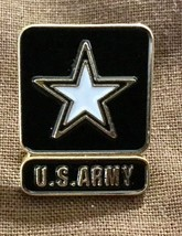 (New) United States Army Hat Pin - $1.49