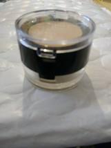 Bobbi Brown Creamy Concealer & Sheer Finish Loose Powder Duo Combo Pick Shade - $13.77