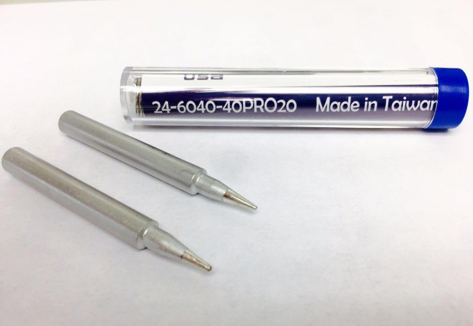 Tmc Ceramic Soldering Iron Smtsolder 12 And 50 Similar Items Smt Watt 0865612c Free Solder 2 Spare Tips