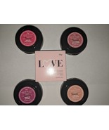 "Avon FMG Love Kiss Me Cushion Blush ""Orchid Kiss"" - $19.95"